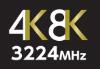 4K8K.jpg