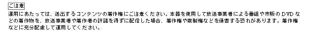 4sdec3md_04.jpg