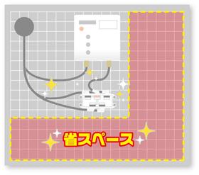 4spfk_04.jpg