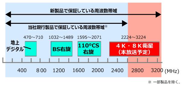 4spfrw_01.jpg