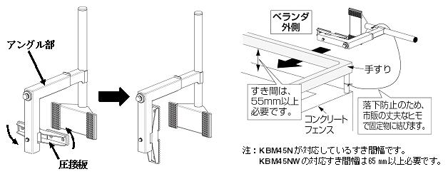 KBM45N_P3_02.jpg