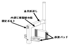 KBM45N_P3_03.jpg