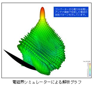 bc45r_02.jpg