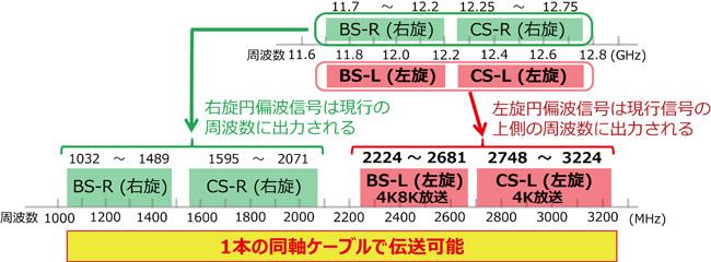 bc45rl_01.jpg