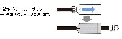 bc45rl_04.jpg