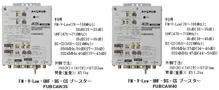 fubcaw35_01.jpg