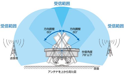 kanagu_01.jpg