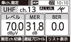 lct5_01.jpg