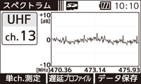 lct5_11.jpg