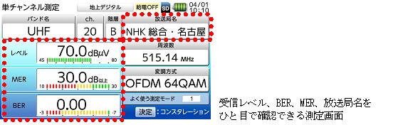lcv3_03.jpg