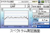 lcv3_09.jpg