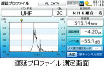 lcv3_10.jpg