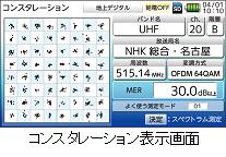 lcv3_11.jpg