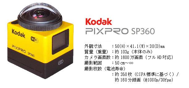 sp360_01.jpg