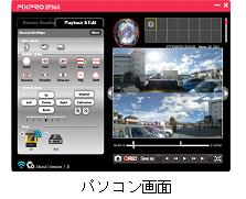 sp360_03.jpg