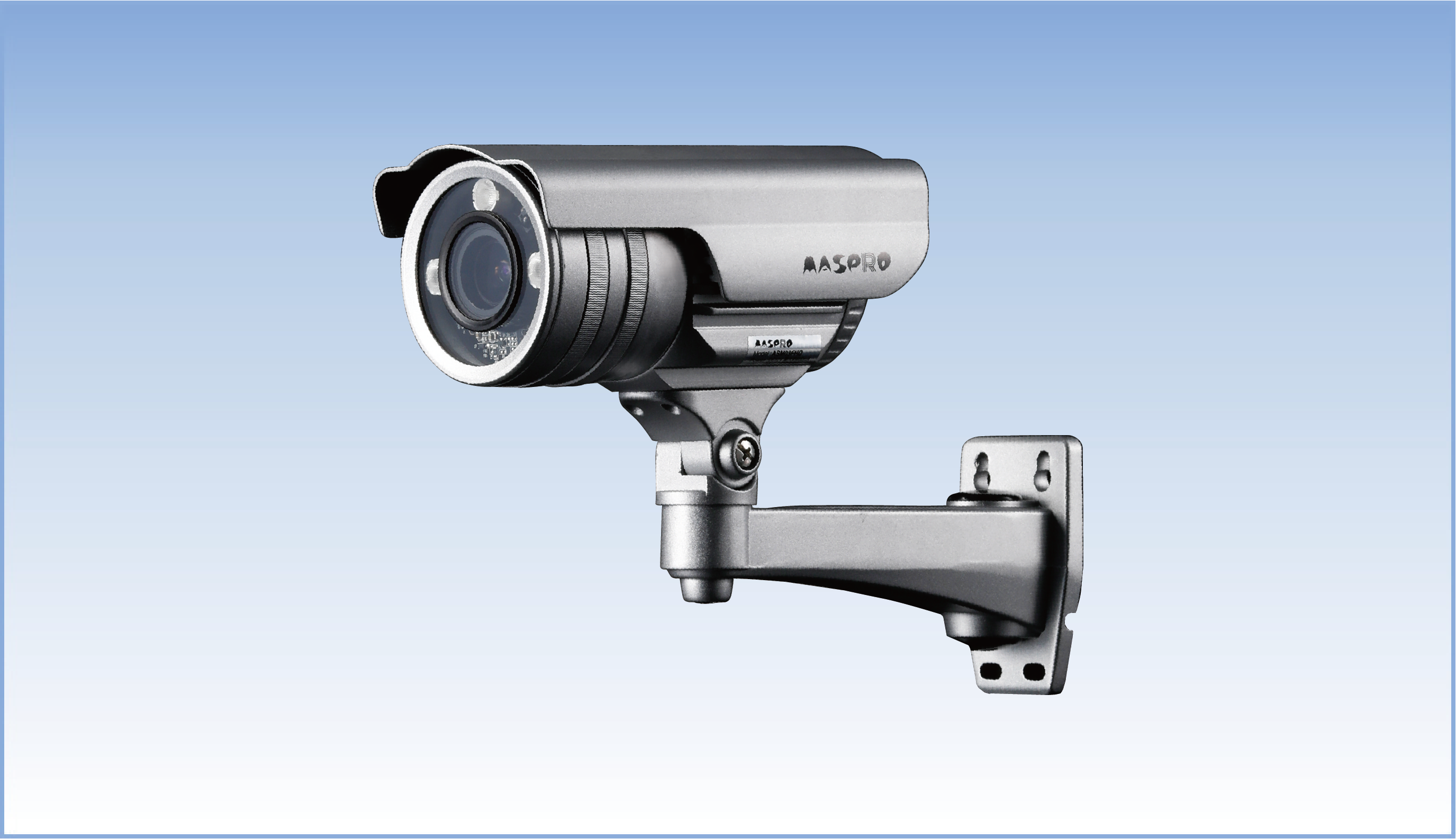 SDカードレコーダー内蔵カメラ