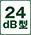 5_icon_24db.jpg
