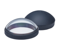 SP360用レンズセット