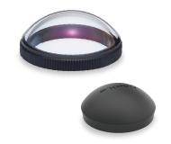 SP360 4K用レンズセット
