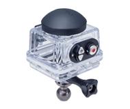 SP360用防水ケース
