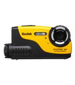 防水対応「スポーツカメラ」 WP1