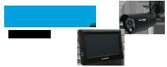 モニター&ワイヤレスHDカメラセット <strong>WHC7M2</strong> ソフトウェア更新(アップデート)のご案内