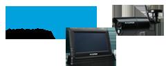 モニター&ワイヤレスHDカメラセット <strong>WHC7M</strong> ソフトウェア更新(アップデート)のご案内